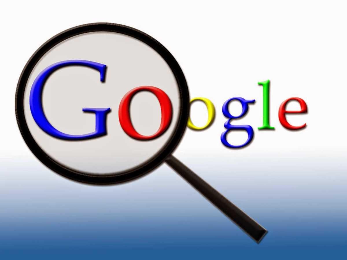 تطبيق جوجل للبحث عن كلية