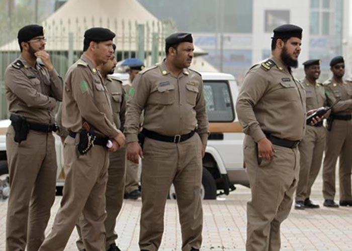 جريمة بشعة في المجاردة: خادمة تطعن مواطنة سعودية ستينية حتى الموت
