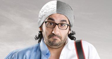 أحمد حلمي يعود لخشبة المسرح بالجزء الثاني من فيلم عسل أسود