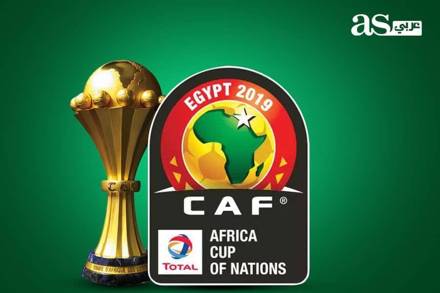 أنباء تؤكد إمكانية تأجيل كأس أمم أفريقيا إلى شهر يناير من عام 2022