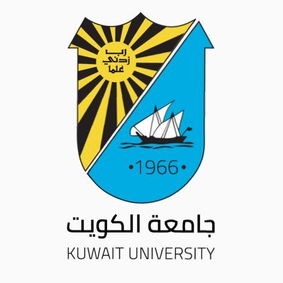 جامعة الكويت تستأنف العام الدراسي 2019/2020 عن بعد