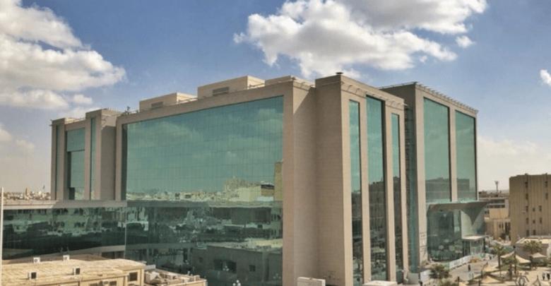 مدينة الملك سعود الطبية تعلن عن وظائف جديدة في الرياض