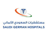 المستشفى السعودي الألماني يعلن عن وظائف شاغرة في عدد من المدن في السعودية