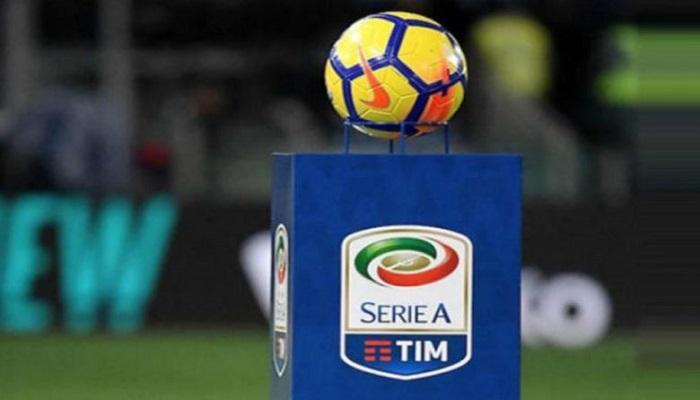 رسميًا.. الكالتشيو يعود 20 يونيو وكأس إيطاليا 13 يونيو