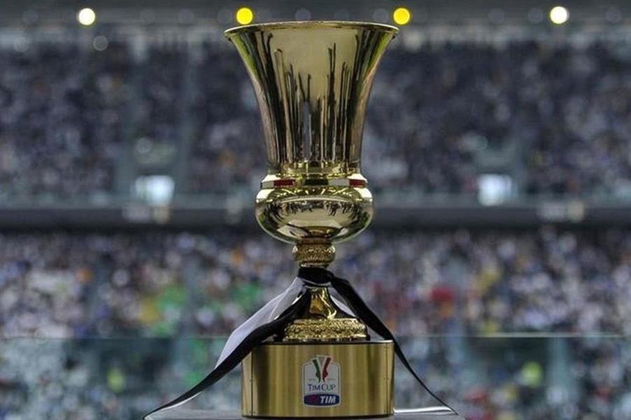 رسميًا… تعرف على توقيت انطلاق مباريات نصف نهائي كأس إيطاليا