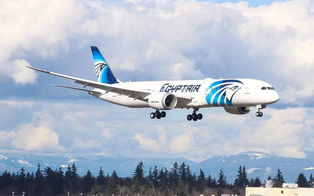 ماهي الدول المسموح أن تستقبلها مصر بعد عودة الطيران الدولي