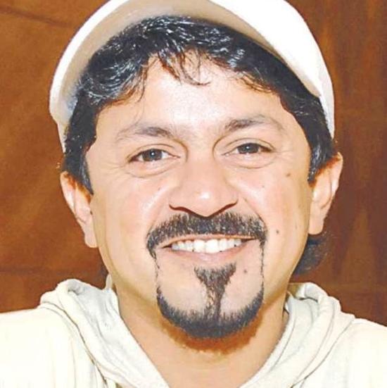 القبض على الممثل فرحان العلي لنشره مقطع فيديو خادش للحياء