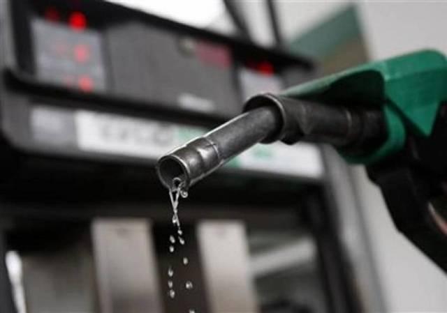 توقعات: غدًا الأربعاء موعد تعديل أسعار البنزين بحسب جدولة أرامكو