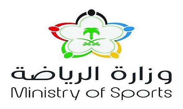 وزارة الرياضة تعلن عن البروتوكولات الوقائية الخاصة بعودة الأنشطة الرياضية بالصالات والمراكز الرياضية