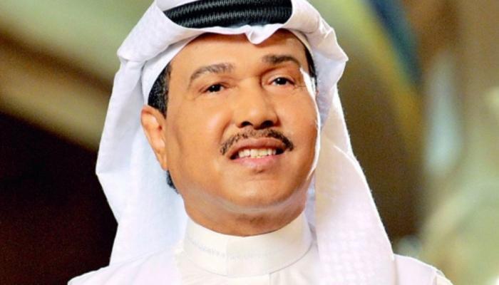 بعد إشاعة إصابته بكورونا، نشطاء تويتر يحتفلون بذكرى ميلاد فنان العرب محمد عبده