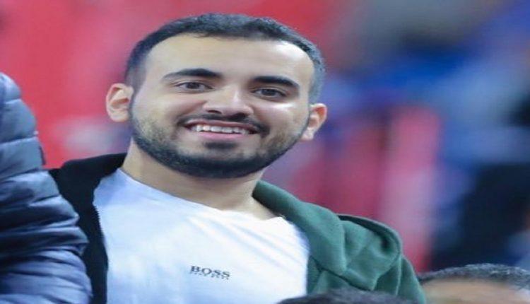 بعد إعلان محمد الخضير عن وفاة ابنته، سيلين محمد الخضير تتصدر مواقع التواصل الاجتماعي