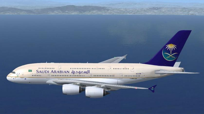خطوط الطيران السعودية تعلن: الرحلات الدولية ستعود تدريجيًّا