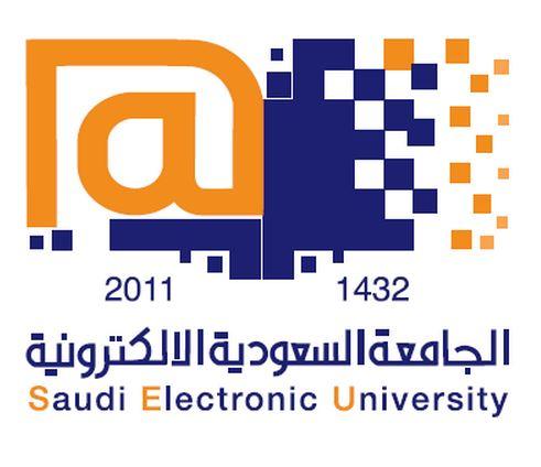 الجامعة السعودية الإلكترونية تعلن عن وظائف أكاديمية شاغرة بنظام العقود السنوية