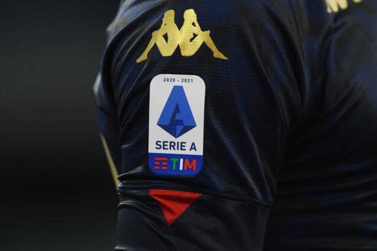 الاتحاد الإيطالي يُعلن تخفيف البروتوكول الخاص بفيروس كورونا