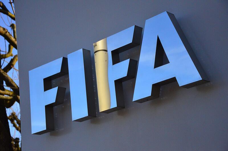 الفراعنة والخضر يتراجعون.. الفيفا يُعلن تصنيف المنتخبات لشهر أكتوبر