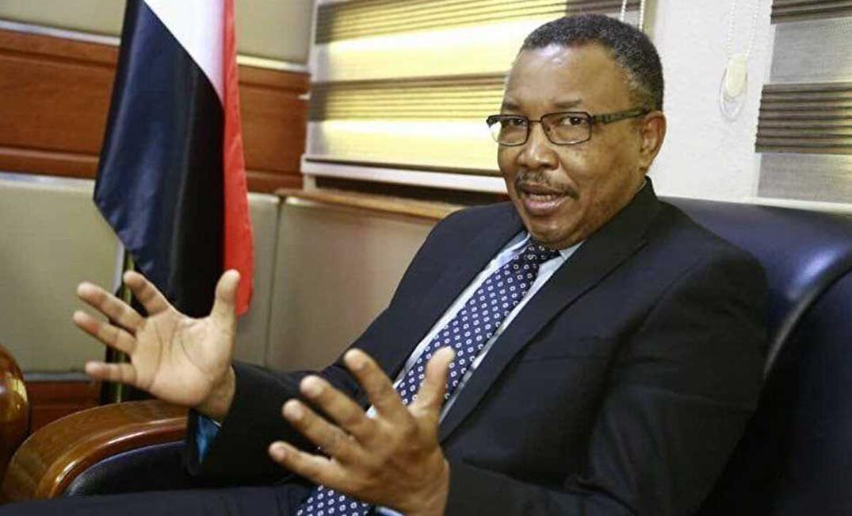 خارجية السودان.. التطبيع غير مُرتبط برفع بلادنا من قائمة الإرهاب
