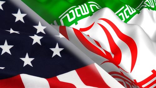 """بعد فشلها في تمديد حظر السلاح.. واشنطن تُهدد إيران بتفعيل آلية """"سناباك"""""""