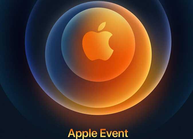 تعرف على مواصفات أيفون 12 الذي سيتم الإعلان عنه في مؤتمر أبل اليوم