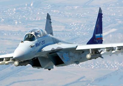 صفقة طائرات ستغير موازين القوي في الشرق الأوسط.. تعرف على قصتها