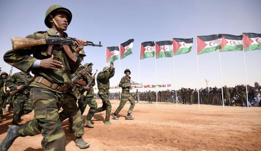البوليساريو: الاستقرار والأمن في المنطقة مرتبط باحترام الحدود