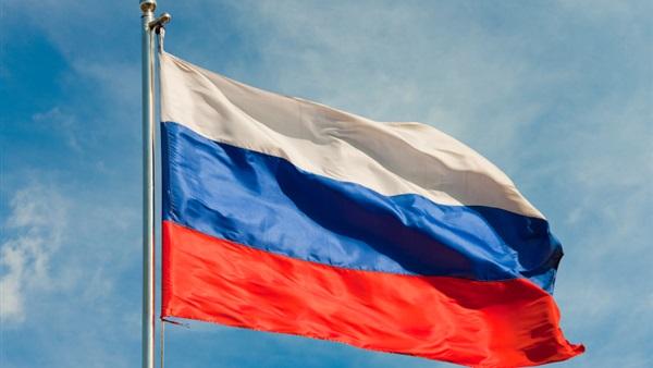 روسيا تُبدى أسفها لانسحاب أمريكا من معاهدة الأجواء المفتوحة