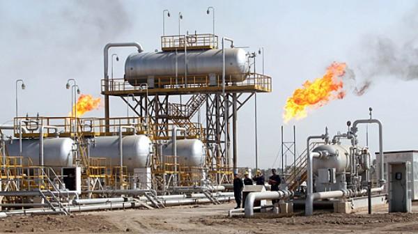 بدلاً من 120 يومًا.. واشنطن تُقلص مُدة استيراد النفط من إيران لمدة 45 يوم