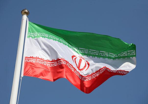 إيران تدعو الدول الكبرى إلى الالتزام بتعهداتها في الاتفاق النووي
