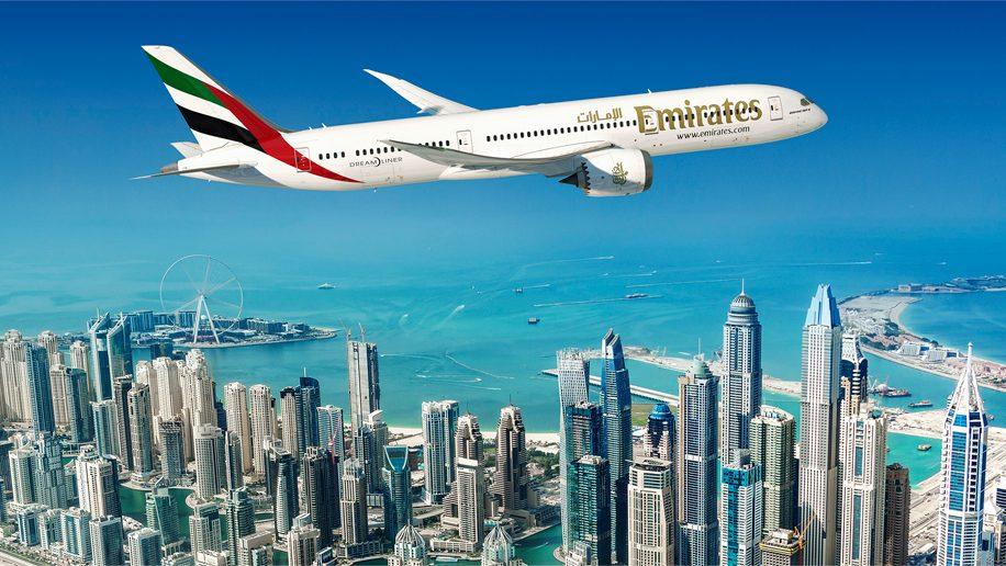 الإمارات تمنع التأشيرات عن التونسيين.. ما علاقة قطر؟