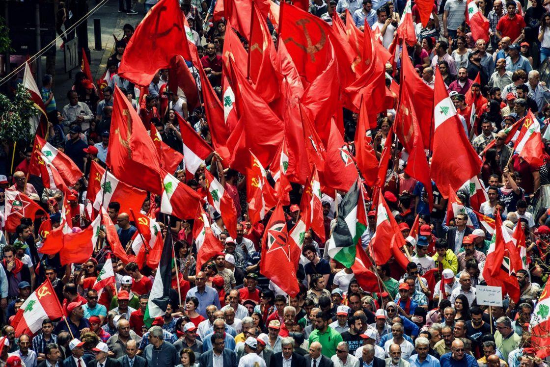 بعد مرور 35 عام.. حزب لبناني يكشف تفاصيل عملية سرية نفذها ضد الاحتلال