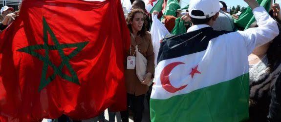 الخارجية المغربية: مارسنا أقصى درجات ضبط النفس مع البوليساريو.. والأخيرة ترد