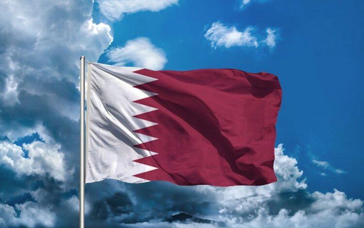 4 مقاتلات بحرينية تخترق أجواء قطر.. والأخيرة تُخطر مجلس الأمن