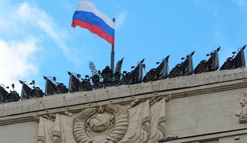 روسيا بلهجة شديدة: أمريكا تعتنق الفكر التنقيحي