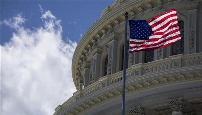 عقوبات أمريكية لشركات مرتبطة بإيران.. وروحاني: واثق من عودة أمريكا للاتفاق النووي