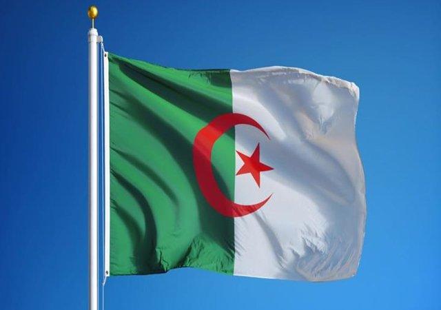 الجزائر: مقايضة التزكيات بين المغرب والاحتلال لن تصمد أمام الشعوب