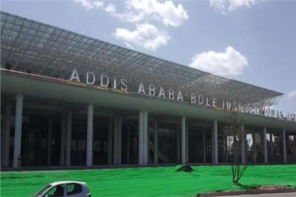 إعلان إثيوبي تاريخي بشأن تأشيرات سكان إفريقيا.. وأوروبا تقطع منحها عنها