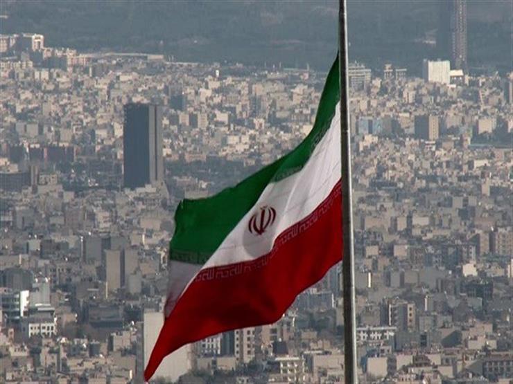 إيران تعلن حل سوء الفهم مع تركيا.. وتستدعي السفير الألماني