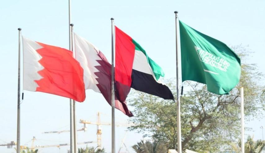 مصدر كويتي يكشف مكان وزمان إنهاء الأزمة الخليجية