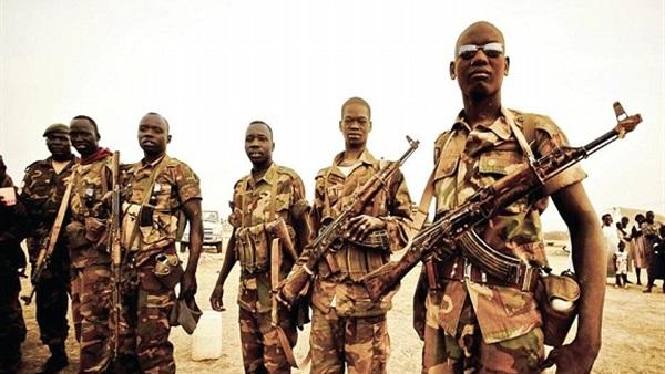 عقب فشل المفاوضات مع أديس أبابا.. الاشتباكات على حدود السودان تتجدد