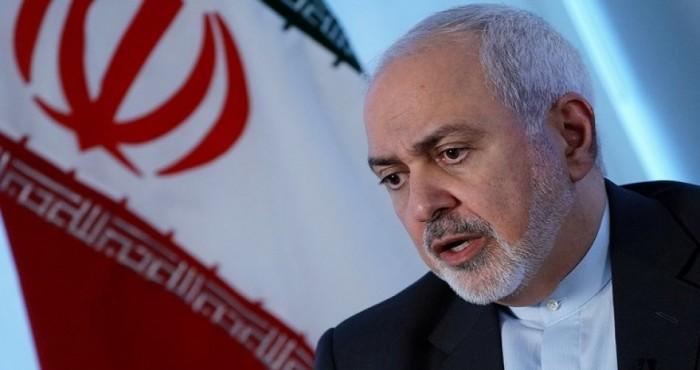 خارجية إيران تعلن شروط العودة إلى الاتفاق النووي