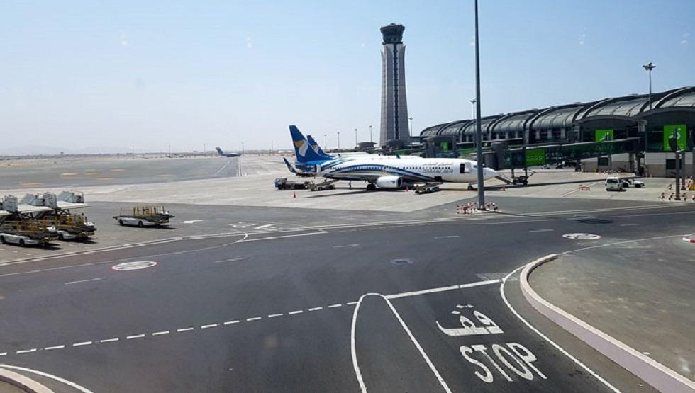 عمان تعفي 103 دولة من تأشيرة الدخول.. والسودان تمنع السوريين من الدخول دون تأشيرة