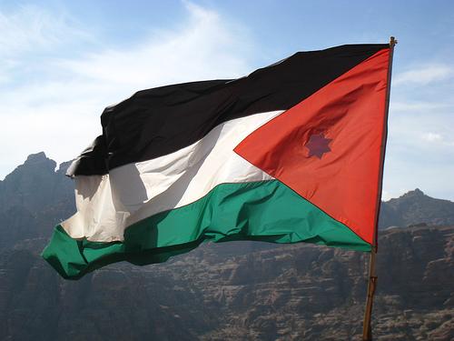 في اجتماع سرى ..الأردن يطالب الاحتلال باحترام الوضع القانوني للقدس
