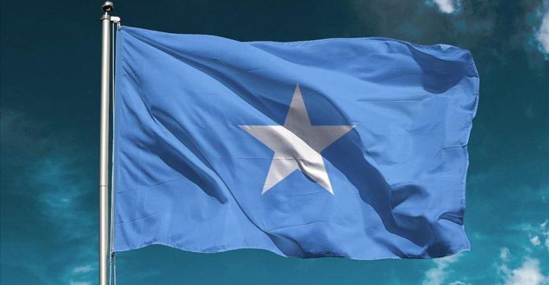 الصومال تُعلن طرد السفير الكيني وتستدعي سفيرها