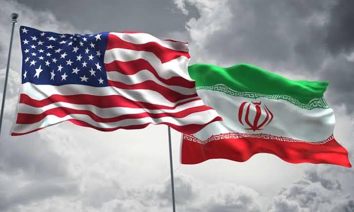تصاعد التوترات بين إيران وأمريكا على خلفية الهجوم الصاروخي بالمنطقة الخضراء