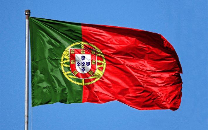 البرتغال تعلن رفضها نقل سفارتها إلى القدس المحتلة