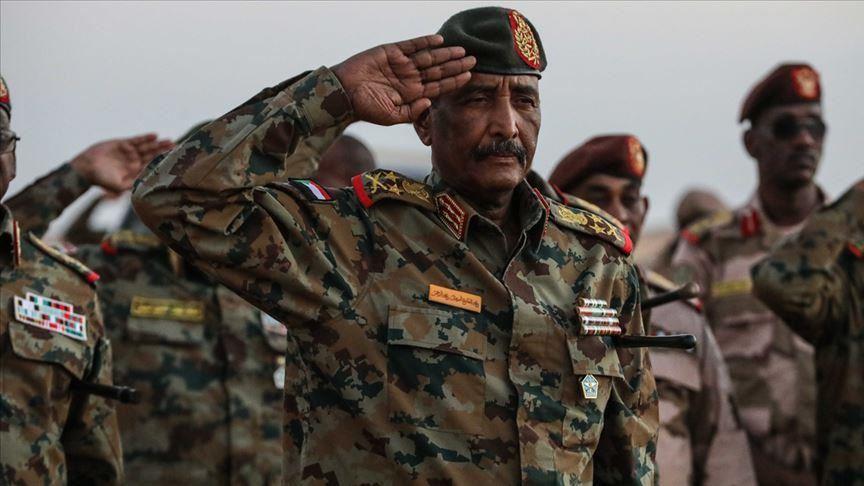 الجيش السوداني يؤكد.. لن نفرط في شبر من أرضنا.. ورئيس وزراء إثيوبيا يُعلق