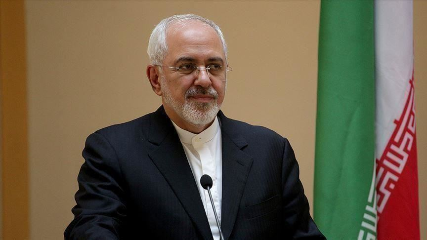 """خارجية إيران: لا مجال للتفاوض بشأن المنظومة الصاروخية الدفاعية.. ولن نعترف بـ""""إسرائيل"""""""