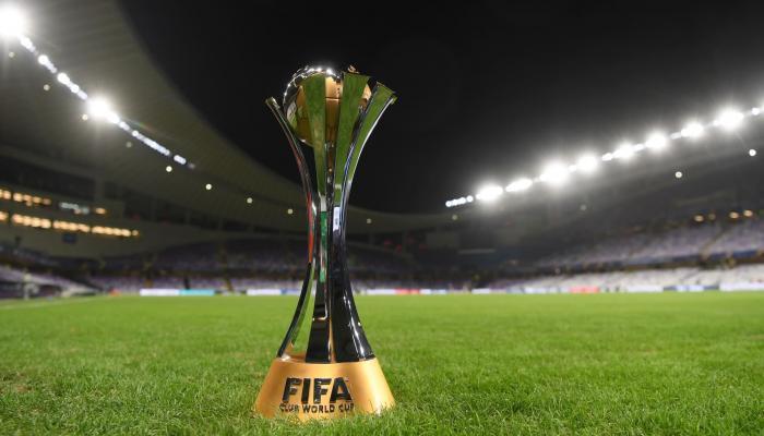 مواجهة عربية في الافتتاح.. تعرف على نتيجة قرعة كأس العالم للأندية 2021