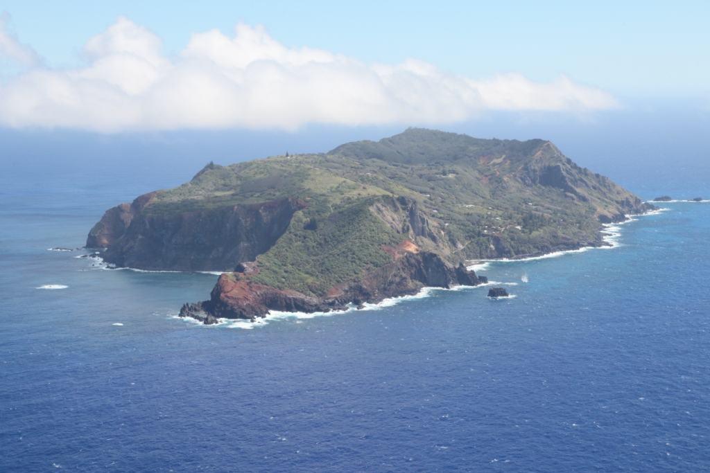 اليابان تندد بدخول سفن صينية لأراضي متنازع عليها