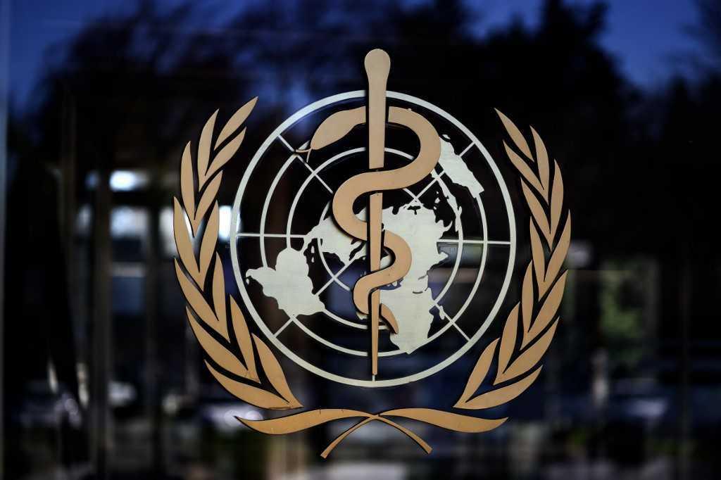 الصحة العالمية: كورونا قد ينتهي بحلول العام.. وانخفاض الوفيات بنسبة 20%