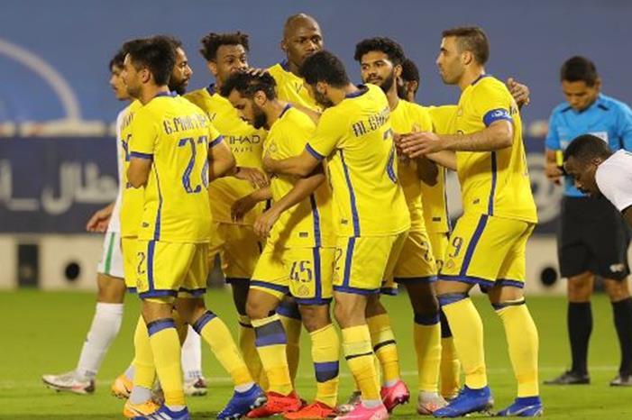 الدوري السعودي.. النصر يخطف فوزًا صعبًا من الهلال بهدف دون رد